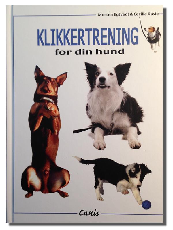 klikkertreningfordinhund600x800